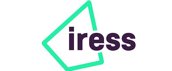 Iress