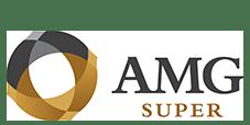 AMG Super